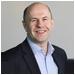 Aidan Brogan, CEO Datalex