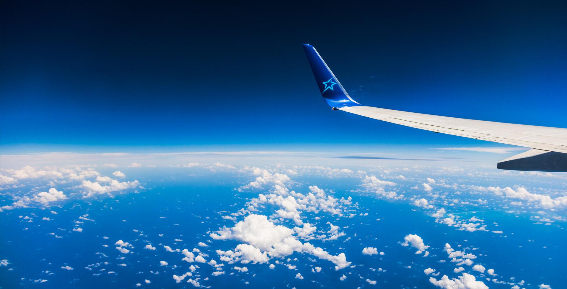 AirTransatUseCaseMandarinTopImage2