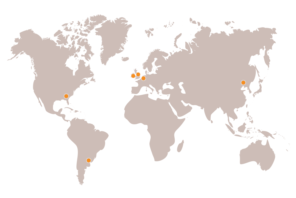 Datalex_map_overview.png