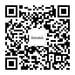 Datalex WeChat