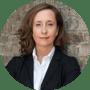 Rachel Izzard CFO AerLingus